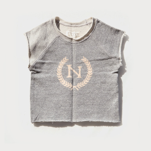 NeLL Sweet Sweat T